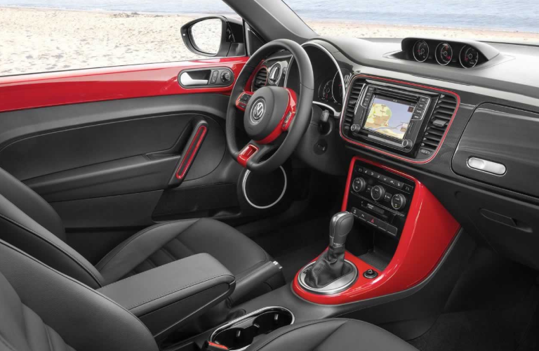 2019 VW Beetle Convertible release date 2020 VW Beetle Wolfsburg Colors, Release Date, Price, Interior
