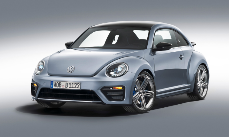2020 VW Bug release date 2020 VW Bug Colors, Release Date, Redesign, Price, Interior