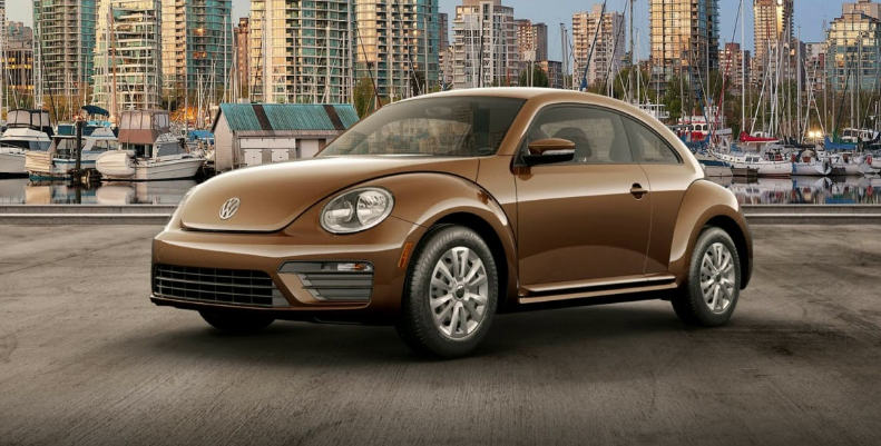 2019 VW Beetle Canada redesign 2020 VW Beetle Colors, Release Date, Price, Interior, Review