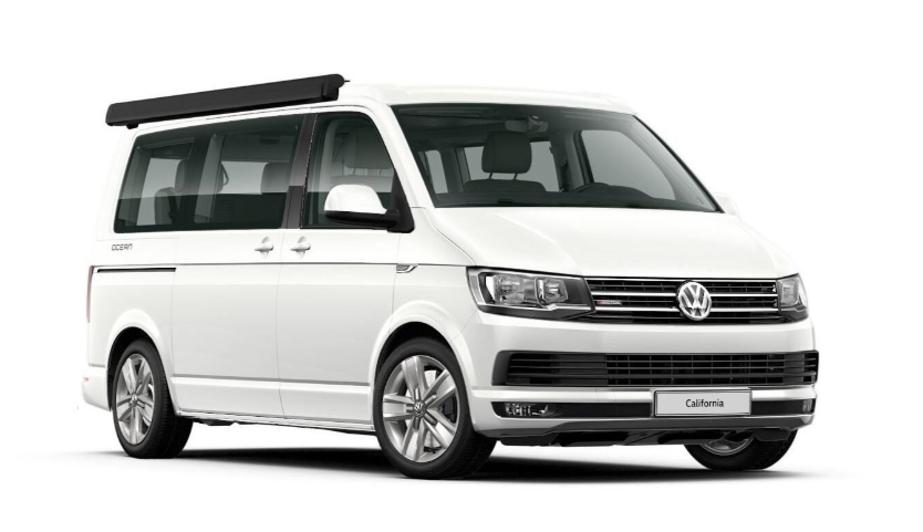 2019 VW California redesign 2019 VW California Interior, Release Date, Changes, Price