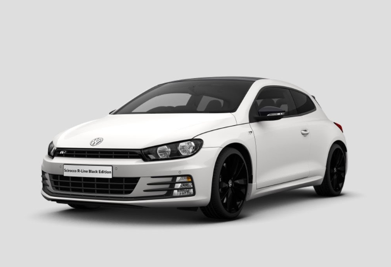 2019 VW Scirocco release date New 2019 VW Scirocco Release Date, Interior, Changes, Price