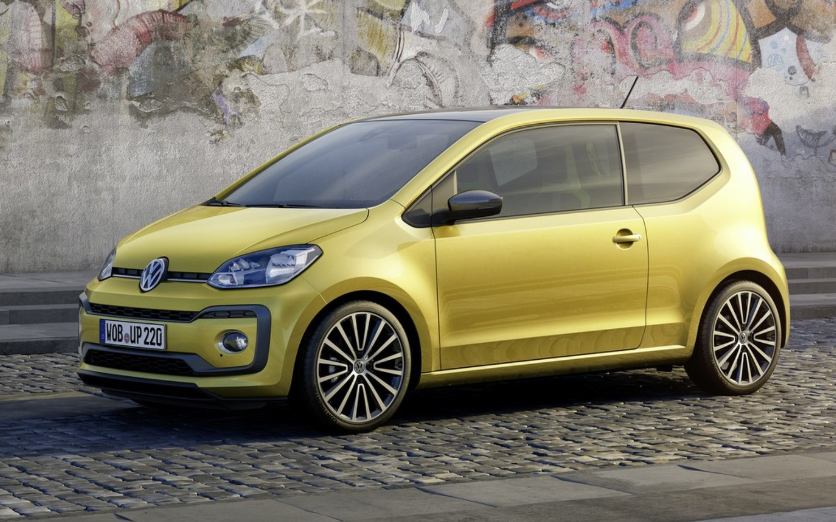 2019 vw up gti brasil release date interior price 2019. Black Bedroom Furniture Sets. Home Design Ideas