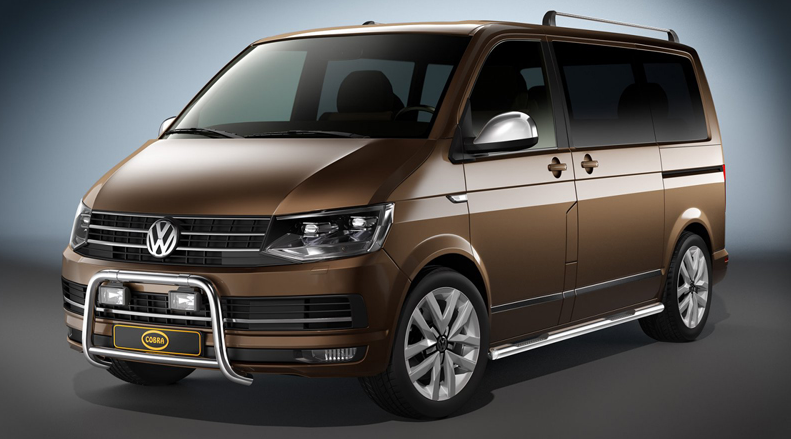 vw transporter t6 2019 release date redesign interior. Black Bedroom Furniture Sets. Home Design Ideas