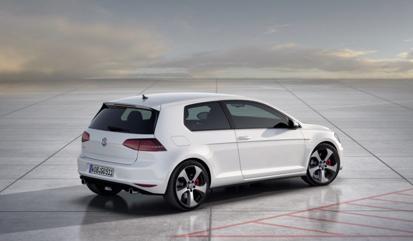 2019 VW Golf 8 GTI changes 2019 VW Golf 8 GTI Release Date, Colors, Interior, Changes, Specs
