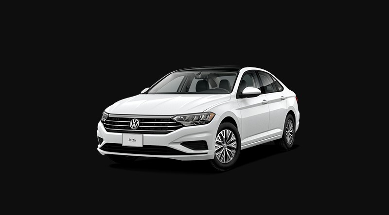 2019 VW Jetta 0-60 changes