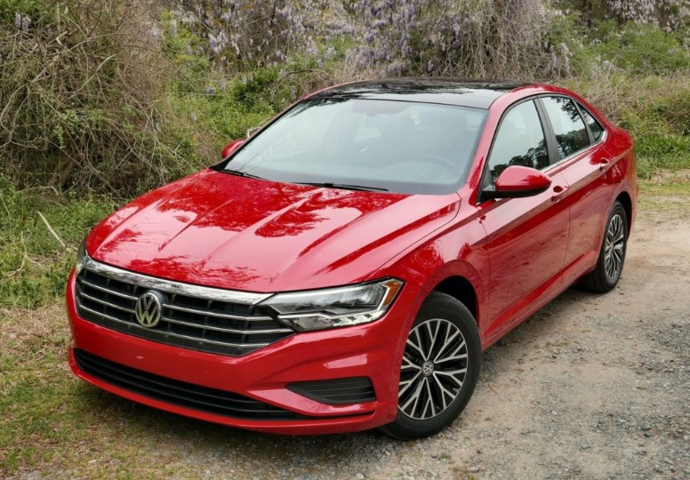 2019 VW Jetta R changes 2019 VW Jetta R Release Date, MSRP, Interior, Colors, MPG