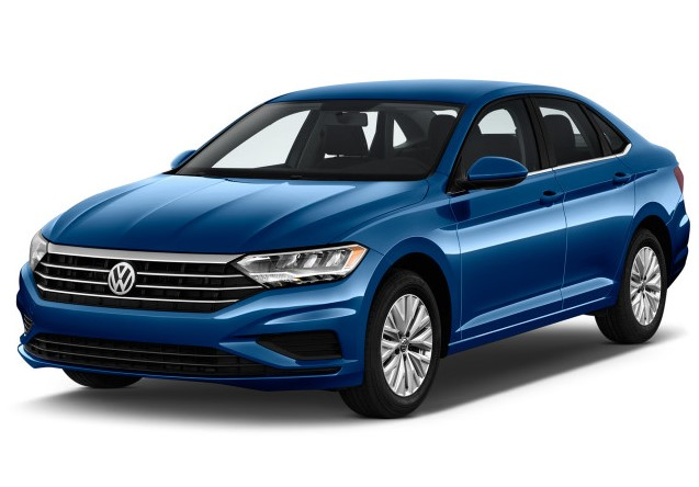 2019 Volkswagen Jetta 1.4T SEL Premium 0 60 changes 2020 VW Jetta 1.4T SE Colors, Changes, Interior, Release Date, Price