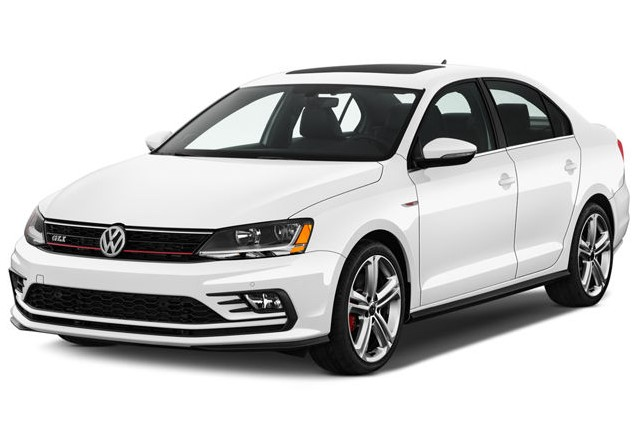 2019 Volkswagen Jetta 2.0T GLI changes 2020 VW Jetta 1.4T SE Colors, Changes, Interior, Release Date, Price