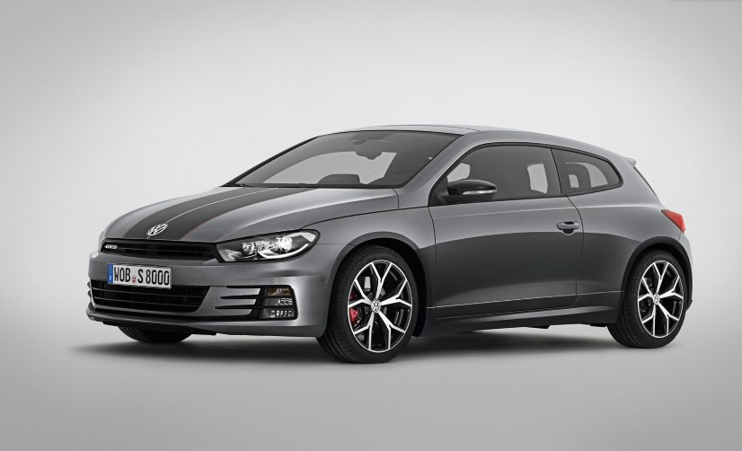 New VW Scirocco 2020 release date 1 New VW Scirocco 2020 Release Date, Interior, Changes, Price