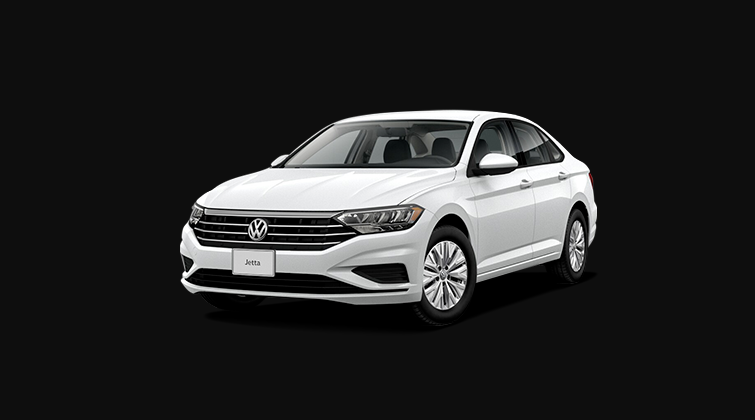 2019 VW Jetta MSRP design